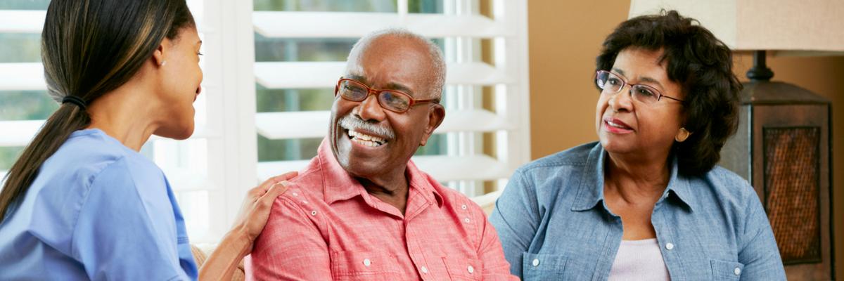 New York Muslim Seniors Singles Dating Online Website